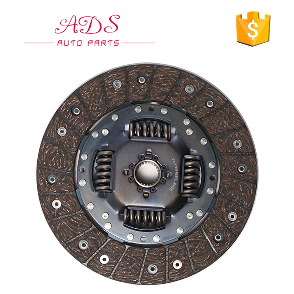 New Car Engine Parts Chinese Manufacturer Clutch Disc For Roewe 550 18k4c 225 145 23 View Akok Product Details From Guangzhou