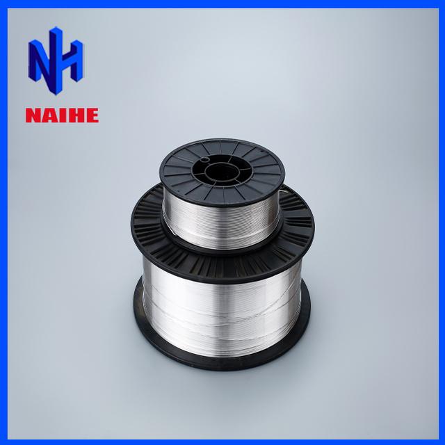 mig 4043 aluminum welding-Source quality mig 4043 aluminum welding ...