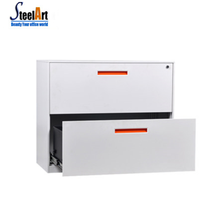 Luoyang factoty filing cabinet drawer stopper best tambour door filing cabinet acrylic filing cabinet