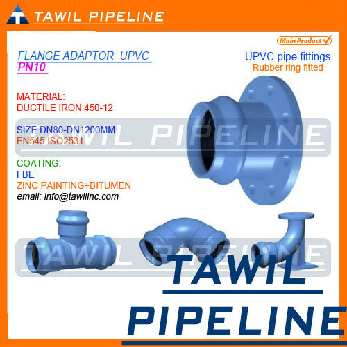 5 inch pvc pipe fittings 5 inch pvc pipe fittings suppliers and at alibabacom