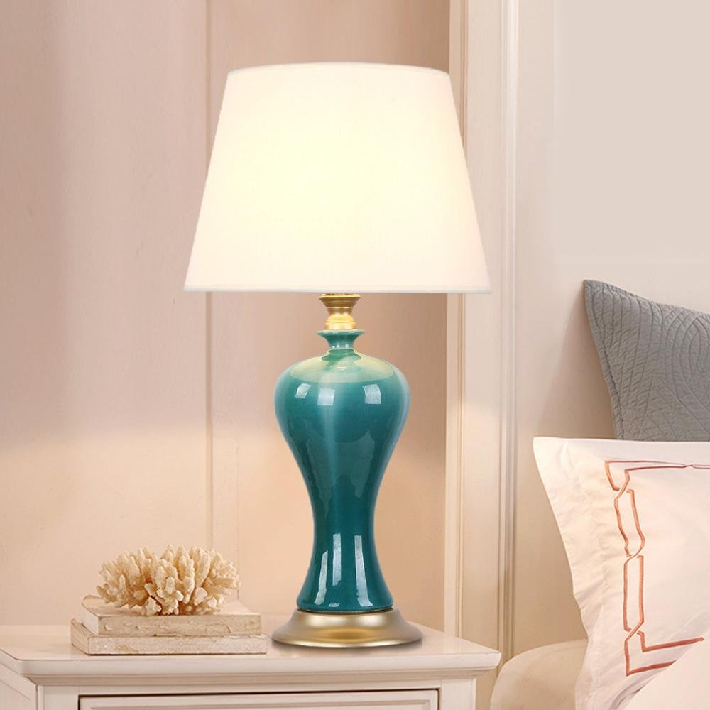Cheap Southwest Style Table Lamps Find Southwest Style Table Lamps
