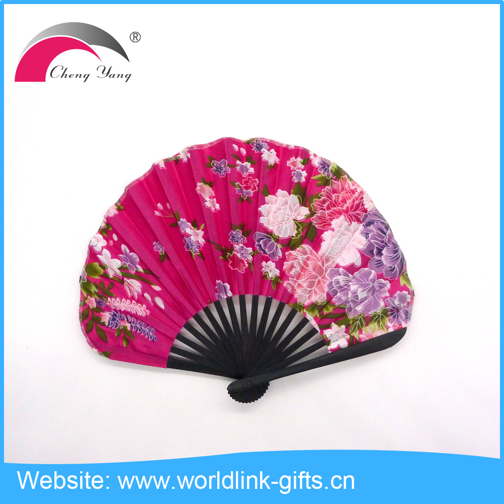 Personalized Silk Hand Fans, Personalized Silk Hand Fans Suppliers ...