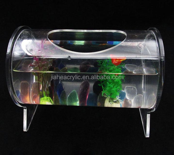 Plexiglas plexiglas acrylique aquarium poisson pour for Aquarium pour poisson pas cher