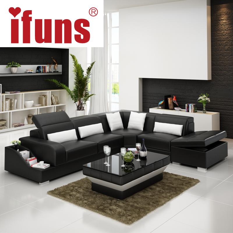 Popular Recliner Leather Sofa Set-Buy Cheap Recliner