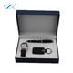 Good Quality Keychain pen Classic Wrist Watch Business gift set trend 2018 Men 3 pcs watch set