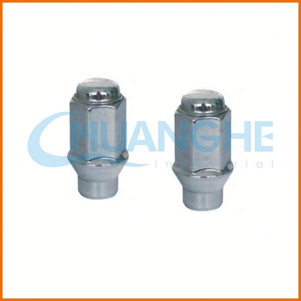 alibaba website magnetic hex nut driver