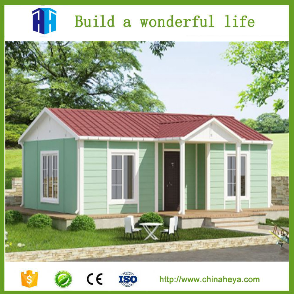 beach hut house tiny home floor plans residential design