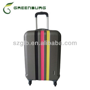f9f0df1c9 New Urban Luggage, New Urban Luggage Suppliers and Manufacturers at  Alibaba.com