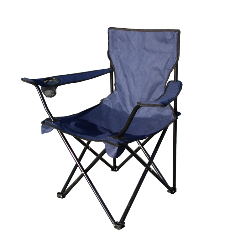 2016 Best selling camping chair for Adults and kids
