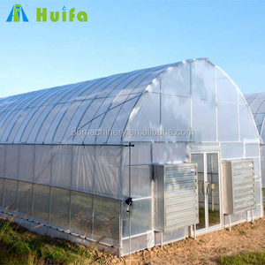 hot selling indoor growing vegetable green house grow tent for sale