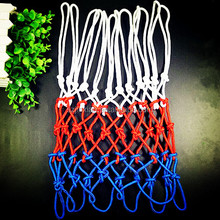 Factory Directly Ship High Quality Basketball Net