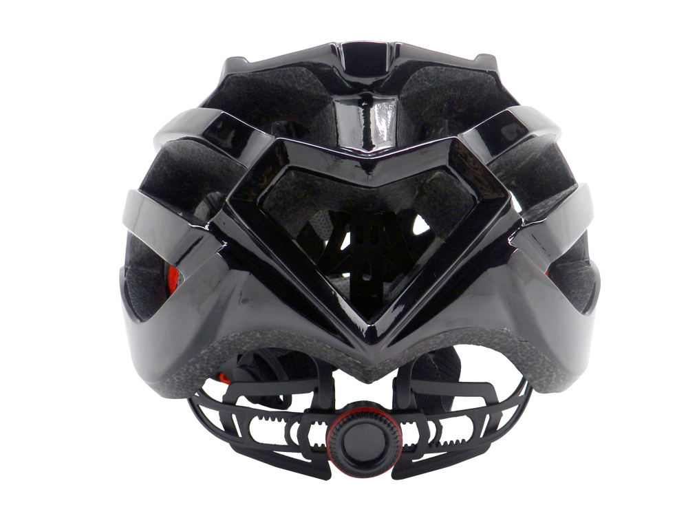High Quality Helmet Bike 7