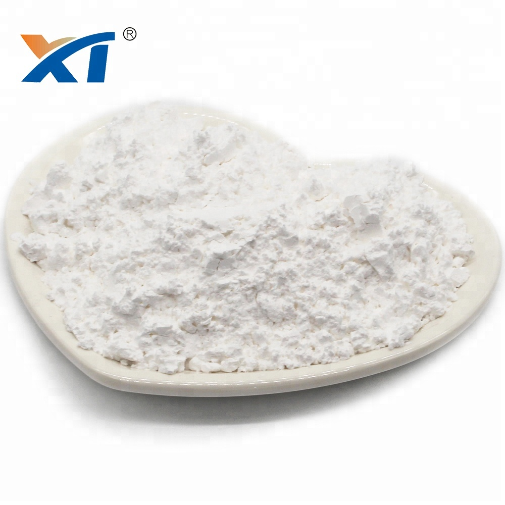 XINTAO molecular sieve activated powder for <strong>coating</strong> and painting