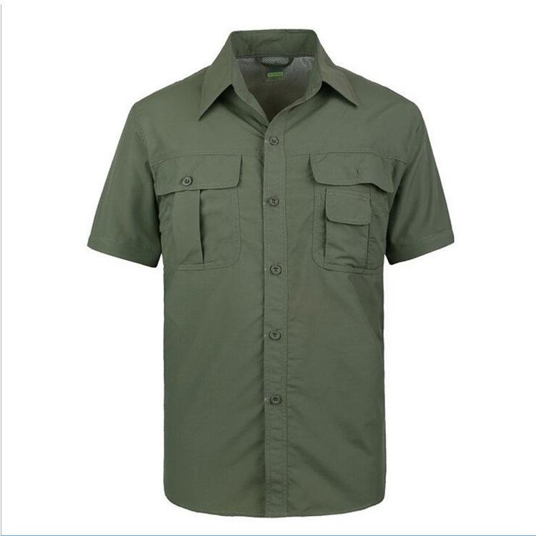 c800bd1b248 China men cotton shirts us wholesale 🇨🇳 - Alibaba