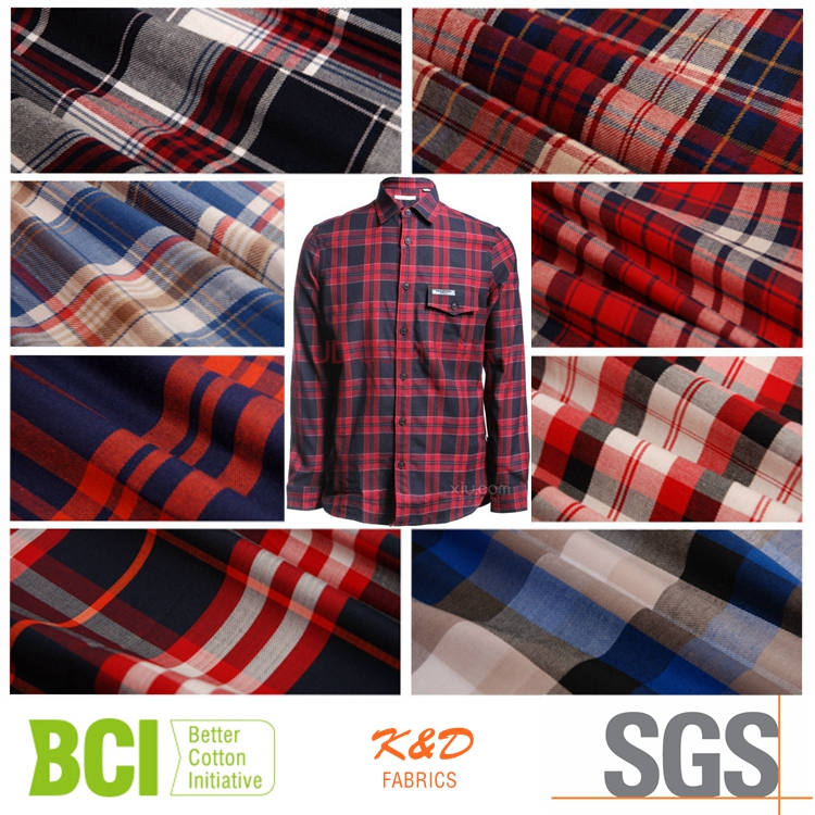 polyester cotton cvc tc twill fabric price per meter for shirts dress cloth garment