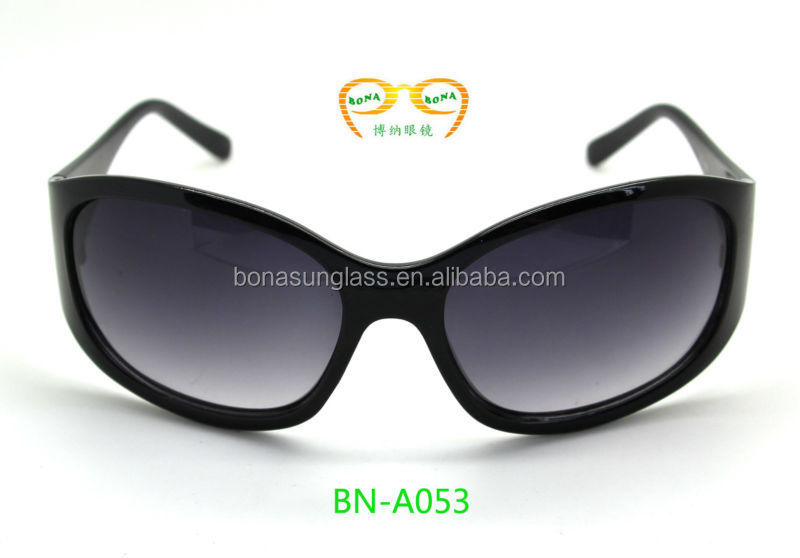 Promotion sporty sunglasses, Beach Summer Sunglasses