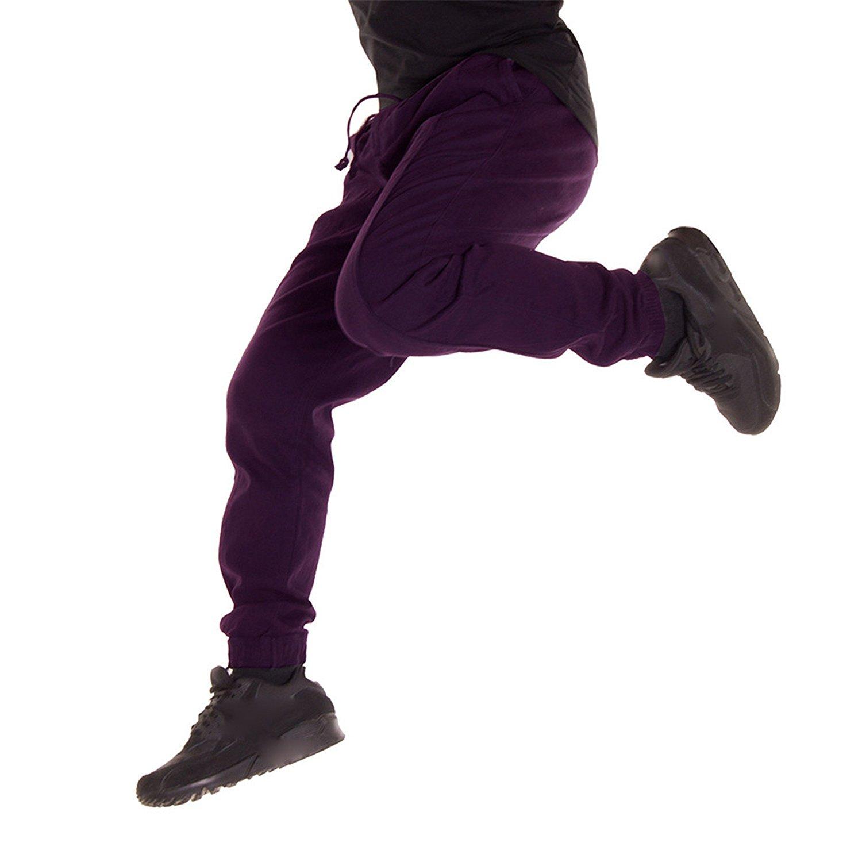 sfe-Mens Trousers Sweatpants,Mens Pants,Men Casual Sweatpants,Men Joggers Pants Running Trousers Bottoms With Pockets