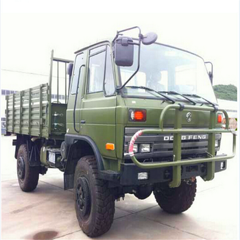 Un Dongfeng 4x4 Military Cargo Truck 170hp Cargo Truck Military Vehicle For  Sale - Buy Used Military Vehicles For Sale,Amphibious Vehicles For Sale,Rc