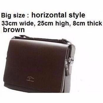 Brown 4366