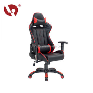 Factory Wholesale Cheapest Price Ergonomic Racing Chair Leather dxracer Gaming Chair