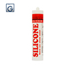 300ml sag resistance high quality Neutral silicone sealant /Gorvia N02R