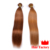 Ali hair express hair extension dropship,water wave hair weave manufacturers,all express brazilian hair weave fast shipping