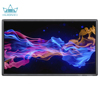 /product-detail/low-price-75-4k-resolution-touch-screen-television-and-interactive-whiteboard-all-in-one-conferencing-panel-60756008963.html