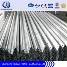 New producted galvanized sheet metal channel
