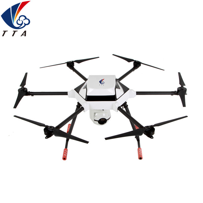 low cost drone based application - 700×700