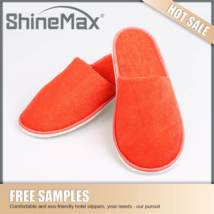 House man s slipper,wholesale hotel slipper,plastic slipper importers