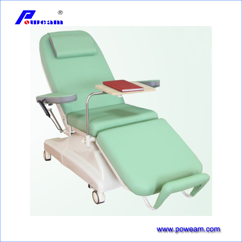 pura shop multifunctional healthcare chair oncology active chairs care dialysis