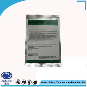 lasix 40 mg injection price