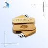 manufacturer with box luxury fancy wooden usb flash drive