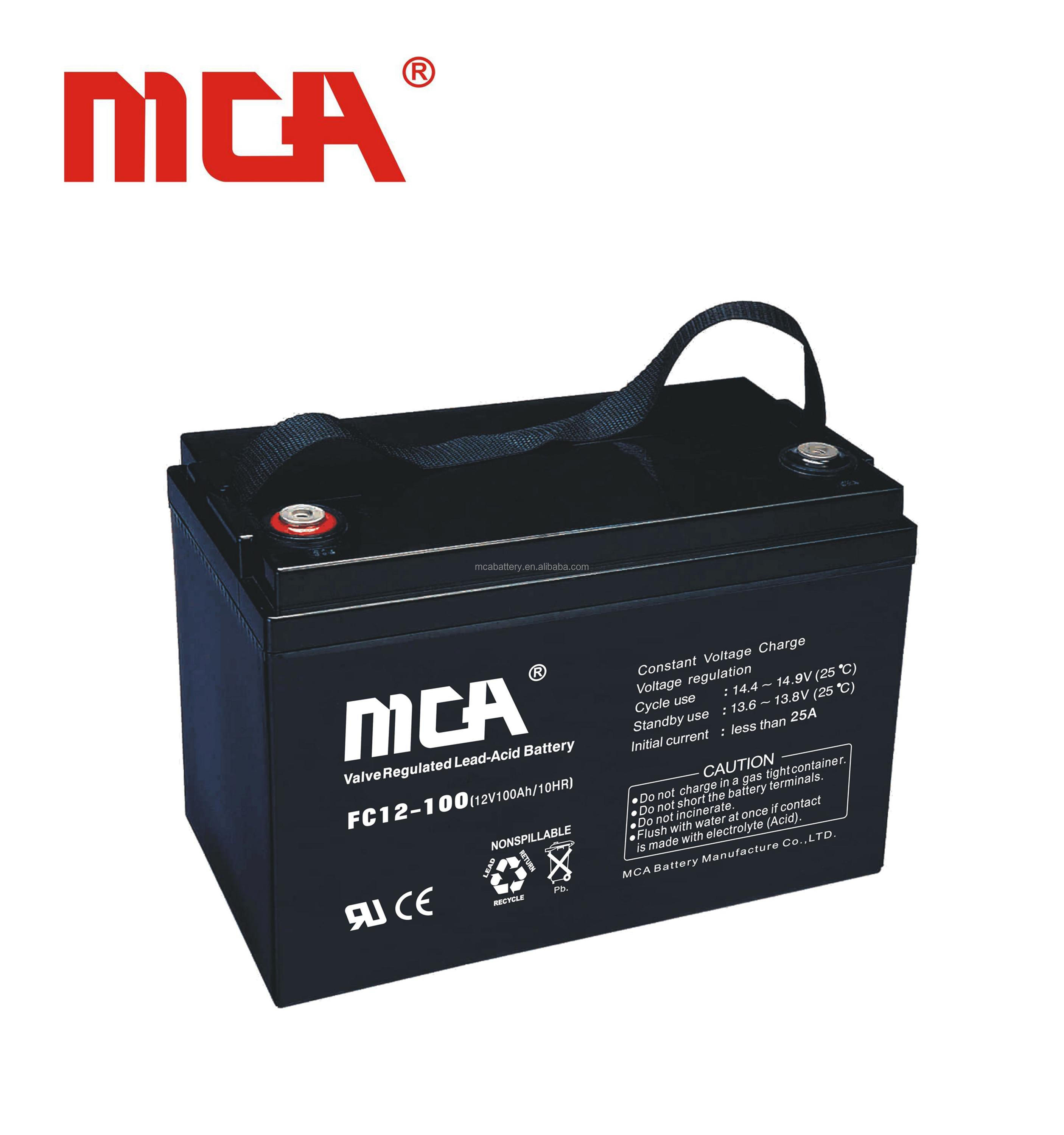 24 Volt Marine Battery >> New Launch Product 24 Volt 100ah Marine Battery 12v Ups Battery Prices In Pakistan For Solar Buy 24 Volt 100ah Marine Battery 12v Ups Battery Prices