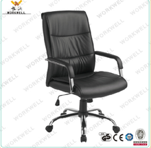 WorkWell New Hot-sale Modern Furniture Chair Office Chair Kw-m7001
