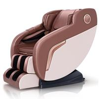 Massage Chair With New Design And Best Quality For Zero Gravity Full Body Massage Chair