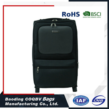 Coqbv Cheap Hand It Luggage Suitcase - Buy Luggage Suitcase,Cheap ...