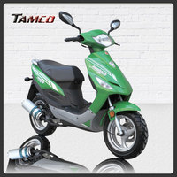 2016 T50QT-3A-RUNNING Cheap price of motorcycles in china on sale