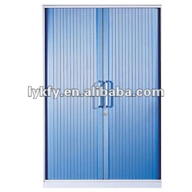 Cabinet Roll Top Door, Cabinet Roll Top Door Suppliers And Manufacturers At  Alibaba.com