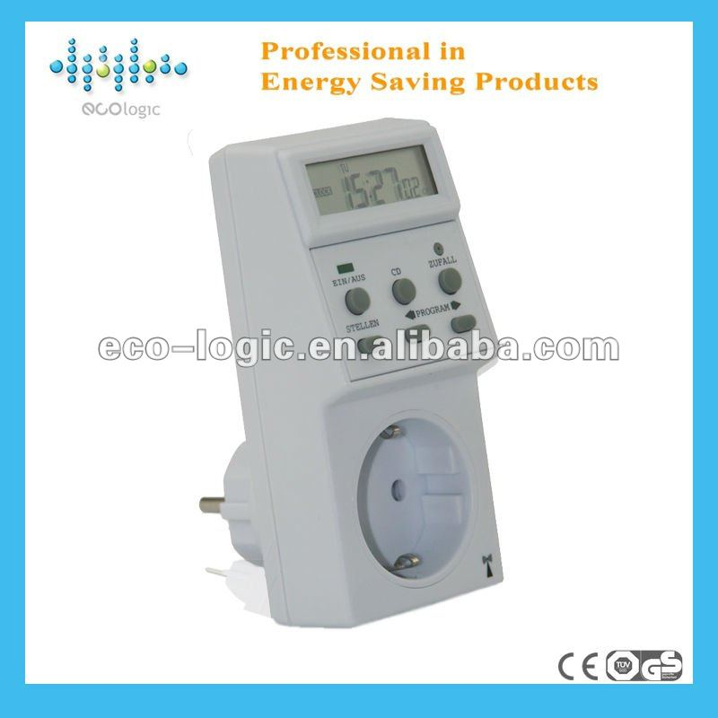 Smart Electronic Timer Smart Electronic Timer Suppliers and
