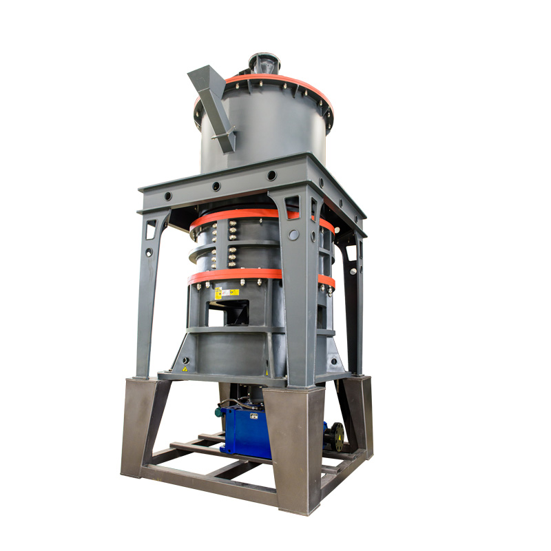 Reliable energy saving vertical sand mill,vertical sand mill for sale