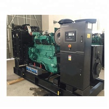 200KW 50 HZ made in China <span class=keywords><strong>Methan</strong></span> Bio Gas Generator Set von