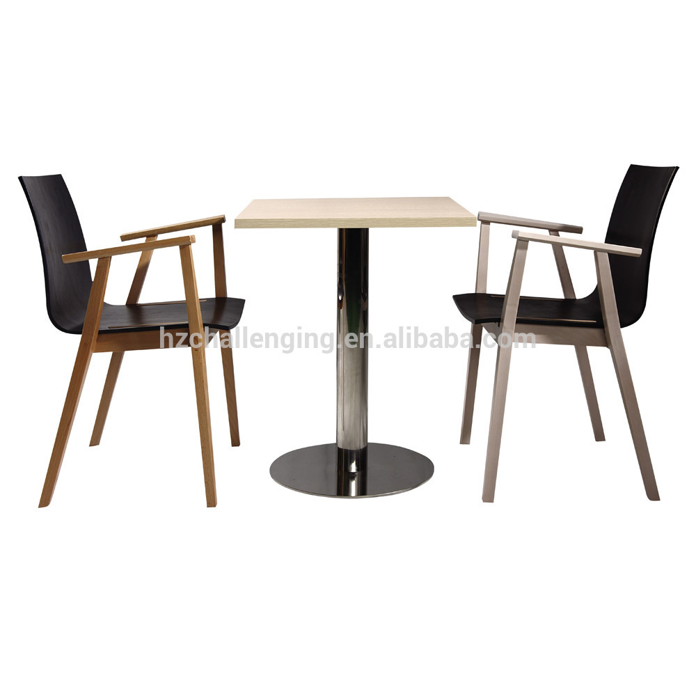 One Leg Dining Table, One Leg Dining Table Suppliers And Manufacturers At  Alibaba.com