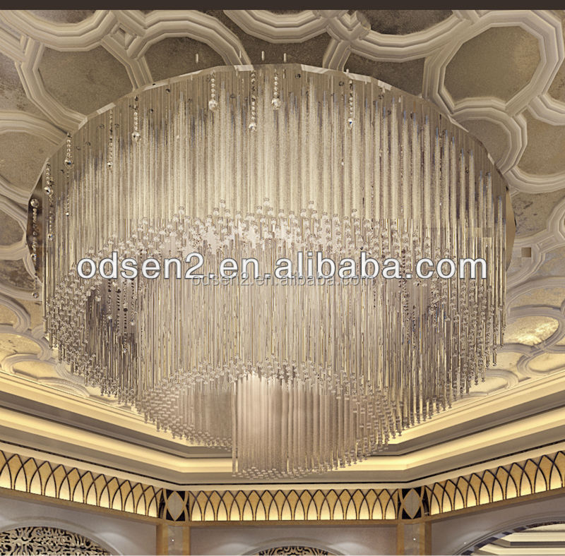 Remote control chandelier wholesale chandelier suppliers alibaba aloadofball Gallery