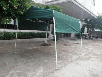 Low Price Waterproof Big Car Show Tent Buy Big Car Show TentLow - Car show tent
