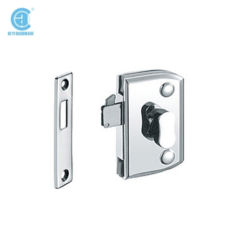 Kg 20as Single Side Glass Door Lock Red And Green Indication Bathroom Lock Buy Glass Door Lock Washroom Lock Single Glass Door Central Lock Product On Alibaba Com
