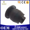 OEM S10H-34-470 TEMA Quality A Front Arm Bushing for Front Arm for MAZDA BONGO FRIENDEE SG# 1995-2005