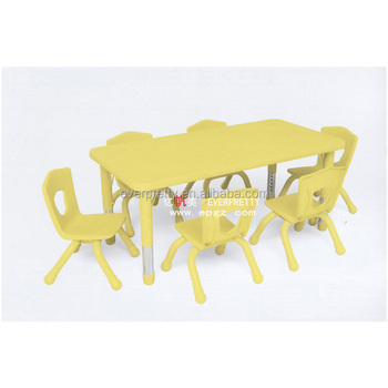 kids table and chair set/baby study table and chair/child study table and  sc 1 st  Alibaba & Kids Table And Chair Set/baby Study Table And Chair/child Study ...