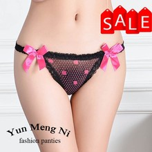 Wholesale Sexy Underwear Brands for Women Hot Images Women Sexy ...