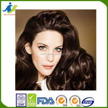 ISO Standard Inositol powder good for hair health